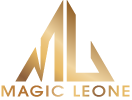 Magic Leone | Motivational Speaker | Wealth Creator | Coach